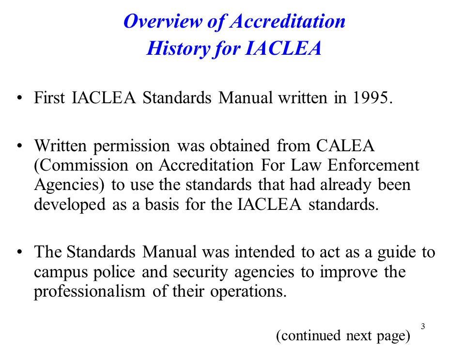 34 Benefits to the Agency ( continued ) Improved maintenance and tracking of evidence and property.