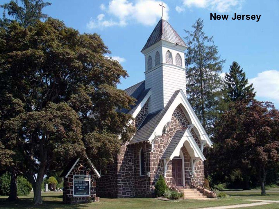 Vermont Westen, Vermont
