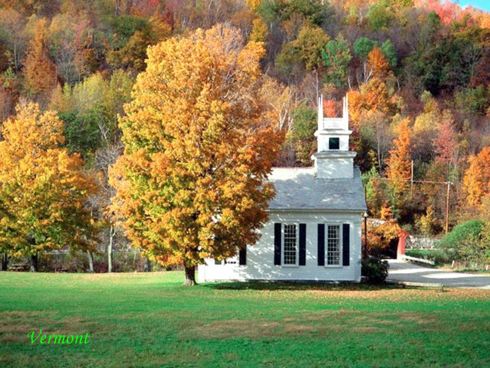 White Pine, Tennessee