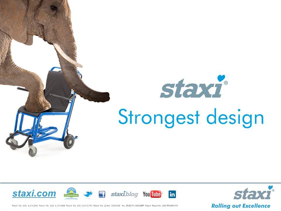 staxi.com