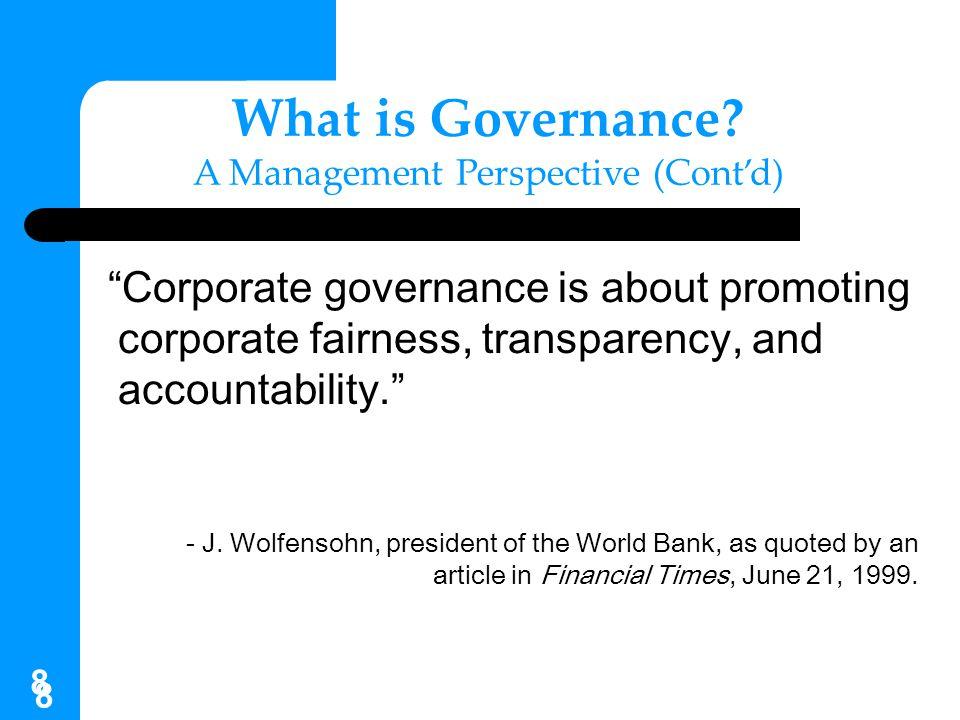 19 Statutes, Regulations, Policies… (Con't) Regulations.