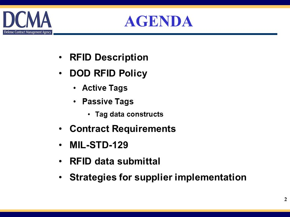 3 What is RFID.What is RFID.