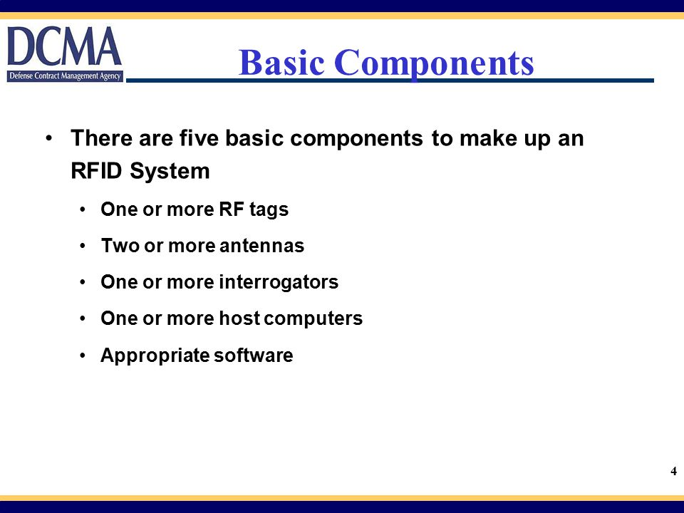 25 DoD Tag data construct for 96 bit Class 1 tag Convert the 96-bit binary (base 2) number into hexadecimal (base 16) format for encoding 11011111110111000001110000110101 00110011000100111001001101000010 00101111000000100000001100100101 2F020325 33139342 DFDC1C35 The result is a unique number expressed in hexadecimal format that can be written to the tag: 2F02032533139342DFDC1C35.