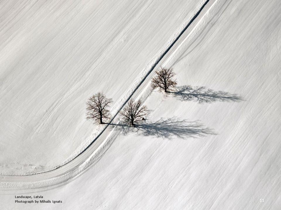 Reflection, Hungary Photograph by Zsolt Szabo 10