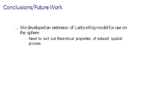 Conclusions/Future Work.,.