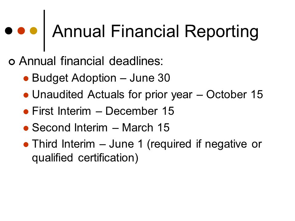 Multi-year Projections Description2009-102010-112011-12 Revenue$7,253,785$7,419,385$7,560,257 Expenditures and other financing uses $7,749,033$7,886,282$8,085,417 Net Increase/Decrease in Fund Balance ($495,248)($466,897)($525,160) Fund balance$2,054,605$1,587,709$1,062,549 Designated for Economic Uncertainties $385,339$394,315$404,271 Other designations$1,664,165$1,188,295$653,178