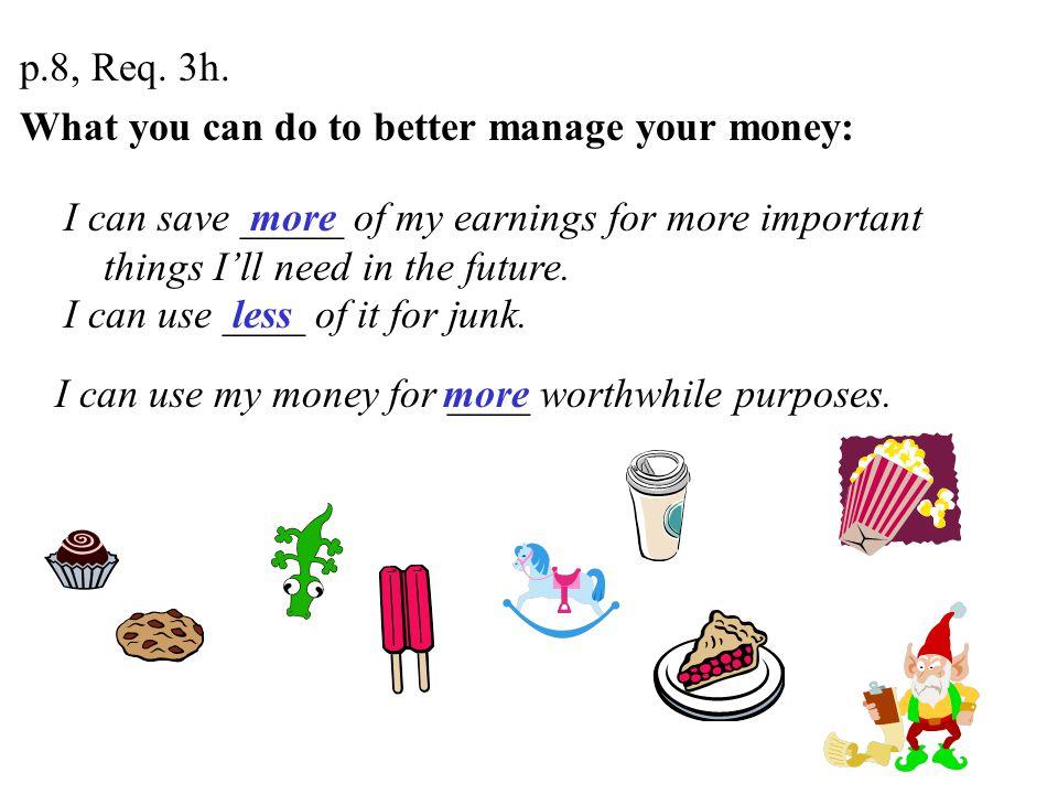 Charitable Giving 3g.