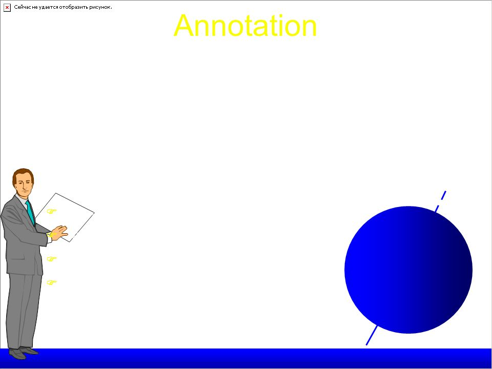 Annotation Library G-Lib is set of objects for store and manipulate mathematic graphs and nets.