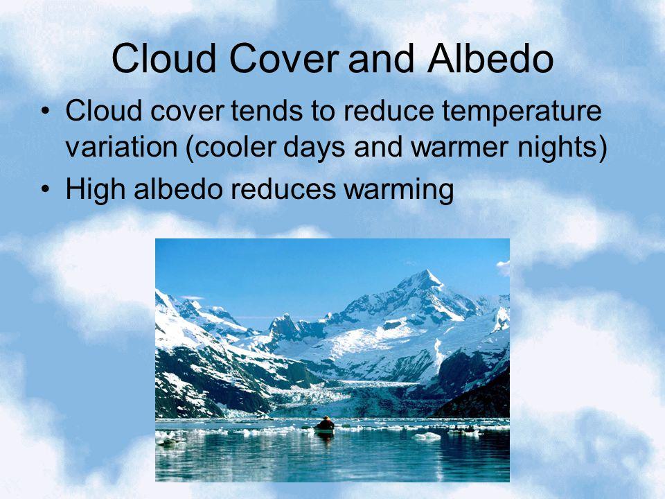 Measurement of temperature - tools Maximum thermometer Minimum thermometer Thermograph Thermisor Instrument shelter