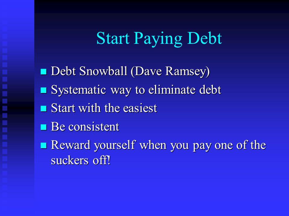 Stop using Credit Cut the credit cards up Cut the credit cards up If you must keep one, keep the FCCU credit card.