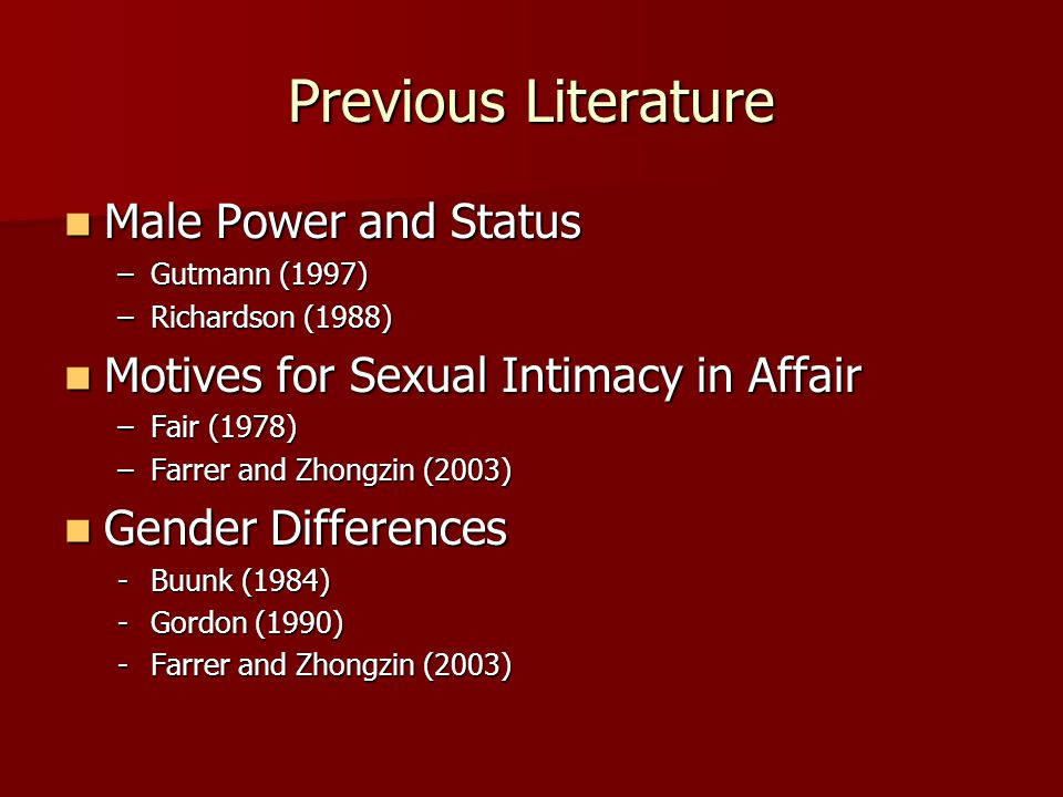 THEORY Social Construction of Masculinity Social Construction of Masculinity –Gutmann (1997) Masculinity Defined –Testi (1997) Hegemonic masculinity –Bordo (1999) The Male Body: A New Look at Men in Public and in Private