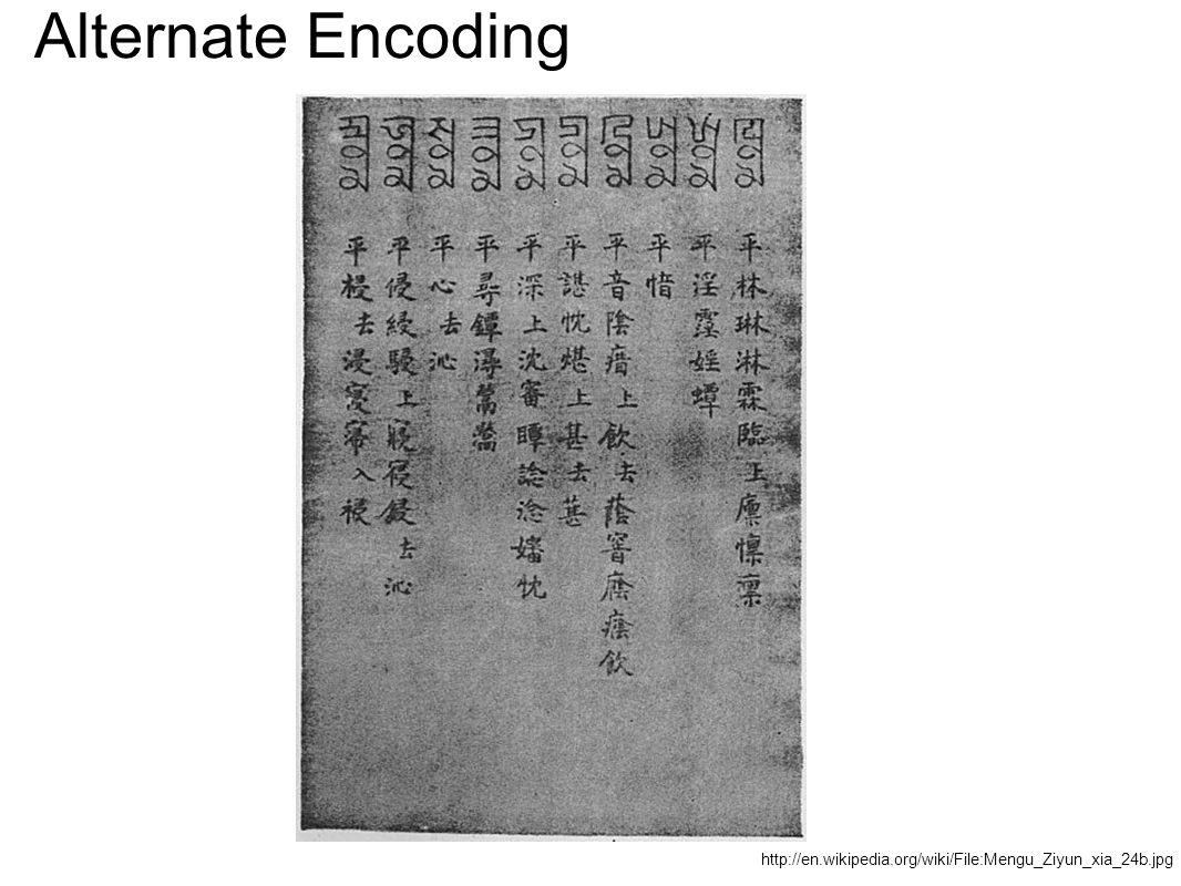 http://en.wikipedia.org/wiki/File:Mengu_Ziyun_xia_24b.jpg Alternate Encoding