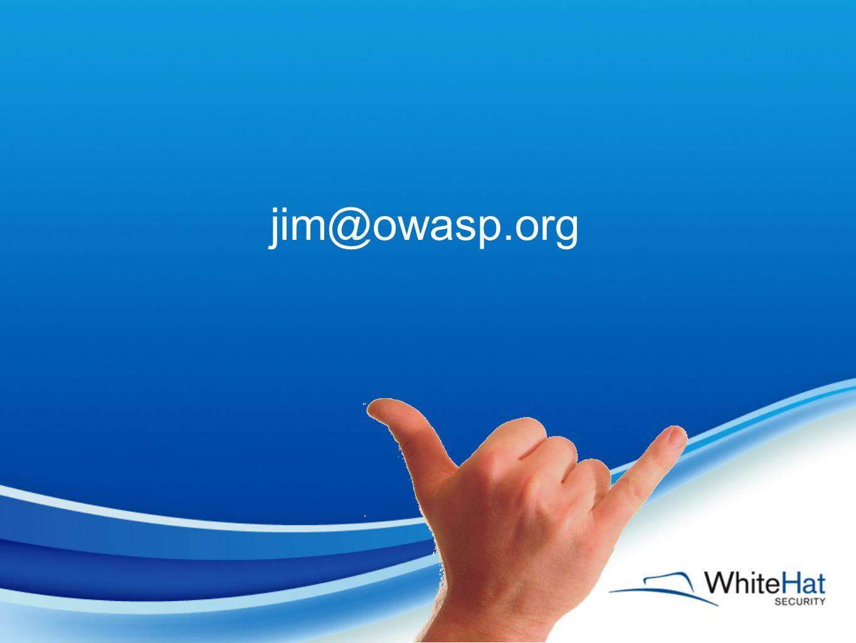 jim@owasp.org