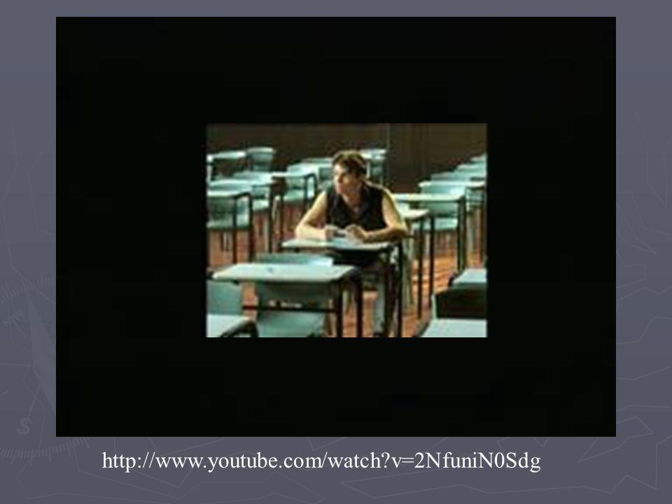 http://www.youtube.com/watch?v=2NfuniN0Sdg