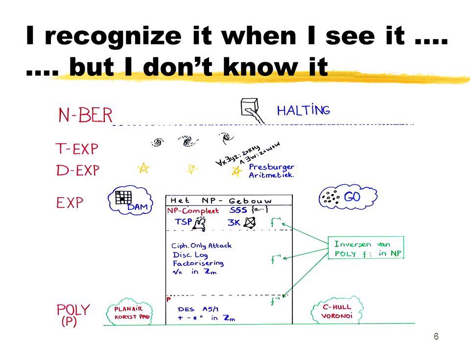 27 Example: Elgamal decrypt zConstruction of public key ySHi computes and shows: b i = g ai (partial public key and public share) yCompute b = b 1.