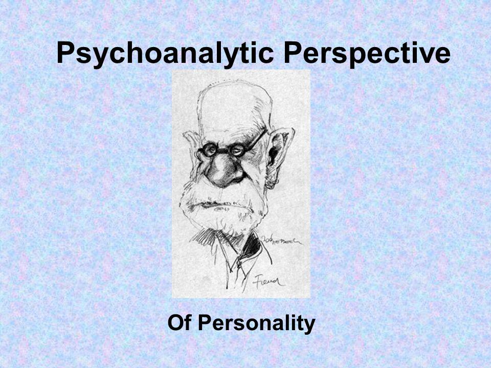 Unconscious Conscious Preconscious Unconscious