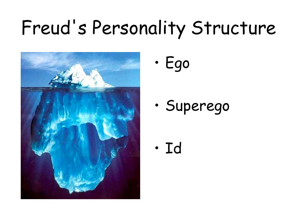 Carl Jung Less emphasis on social factors.Focused on the unconscious.