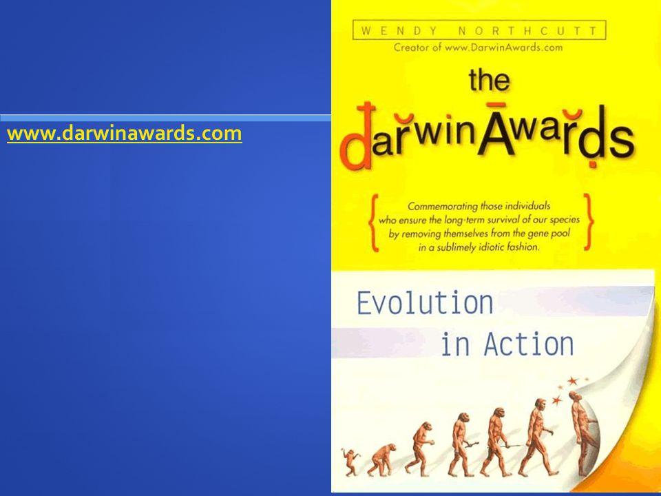 www.darwinawards.com