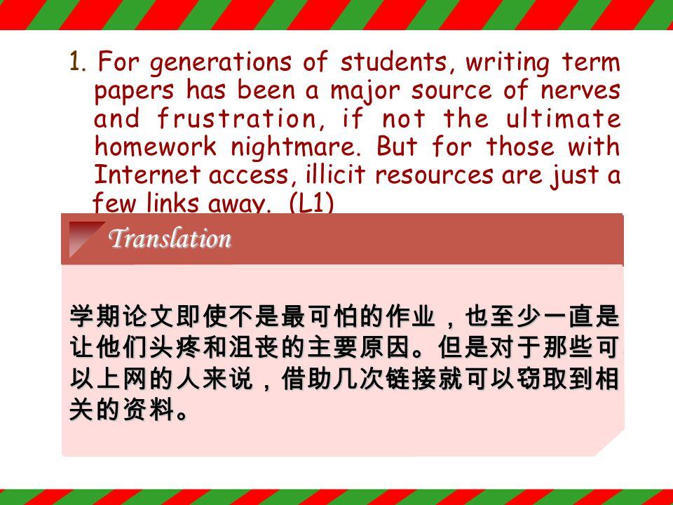 Language Learning Language Learning
