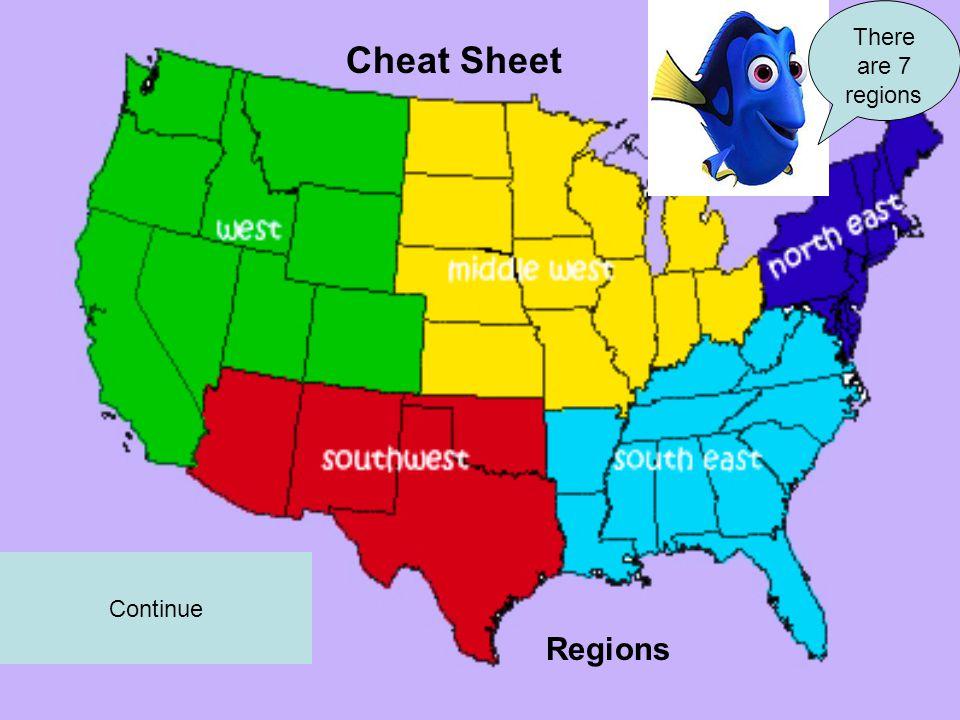 9. What ocean is the farthest North? PacificIndianArticAtlantic