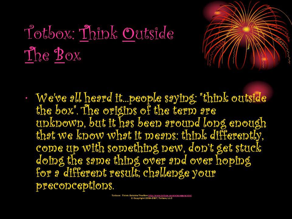 Cruxshadows http://www.cruxshadows.com/frame.html