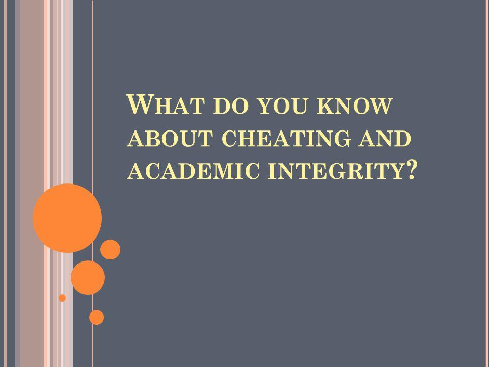 R ESPOND … Write a few sentences explaining Professor Quinn s students' rebuttal-- what are the students arguing.