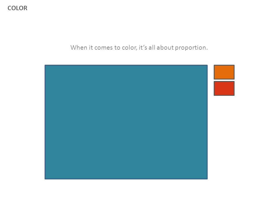 http://vandelaydesign.com/blog/design-process/questions-to-ask/ LAYOUT 15.