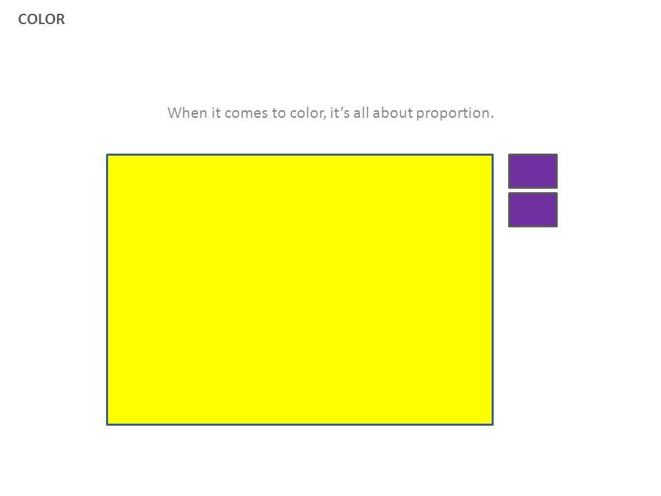 http://vandelaydesign.com/blog/design-process/questions-to-ask/ STYLE 40.