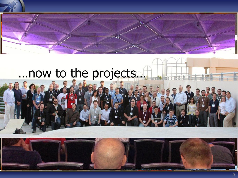 OWASP Project Runway 10
