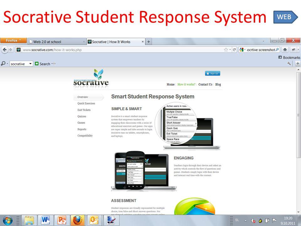 Interactive boards Smart IWB Video 1 Promethean IWB Video 2
