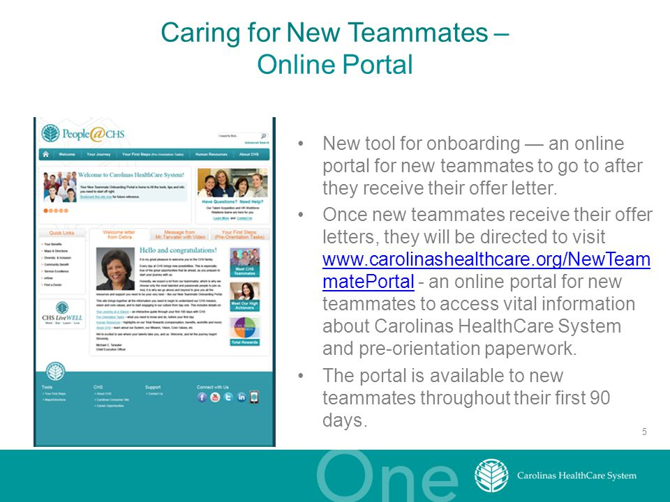 Caring for New Teammates – New Teammate Welcome Pack Similar to the previous New Teammate Welcome Pack, but streamlined for better understanding; incorporates Caring for New Teammates and engagement language.