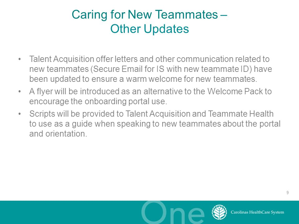 Talent Acquisition Cheat Sheet Date: 6/14/13 Project: Onboarding Launch Communications Talent Acquisition Cheat Sheet – purpose is for consultants to use as talking points in the interview process.