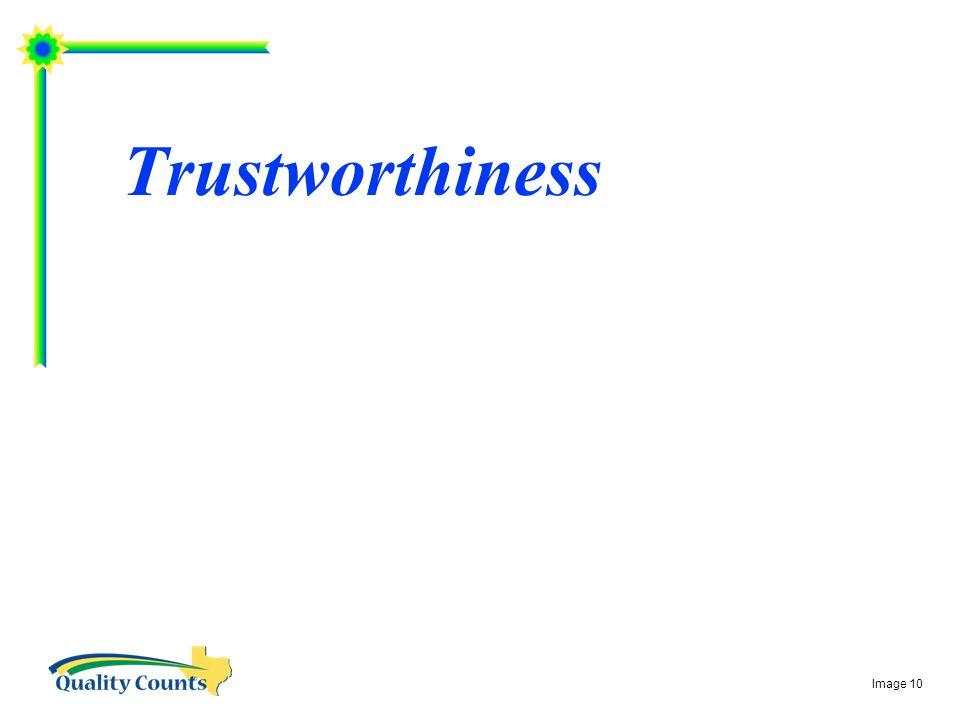 Trustworthiness Image 10