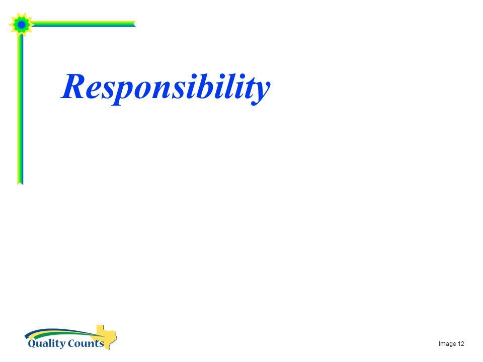 Responsibility Image 12