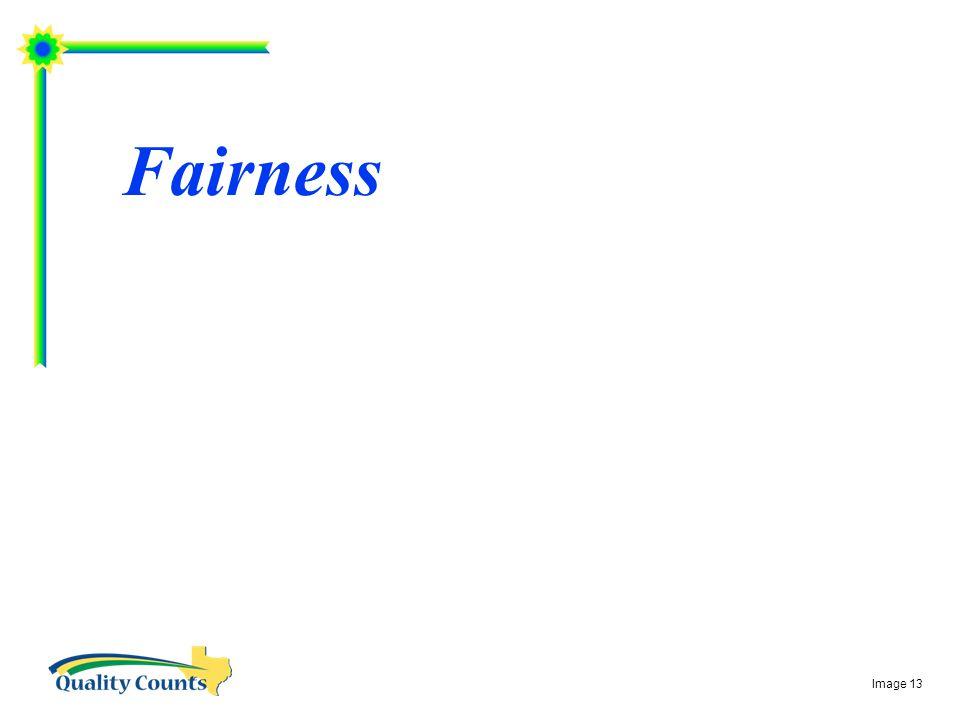 Fairness Image 13