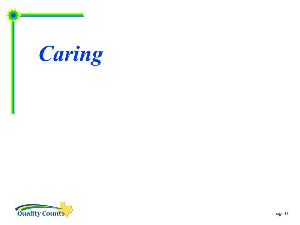 Caring Image 14