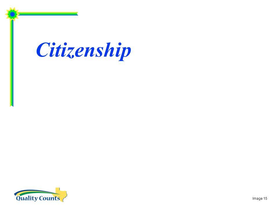 Citizenship Image 15