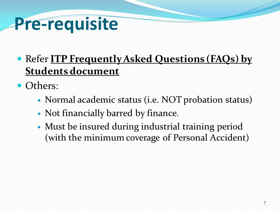 Industrial Training Registration Step 6: If the company you want to apply is not in the list.