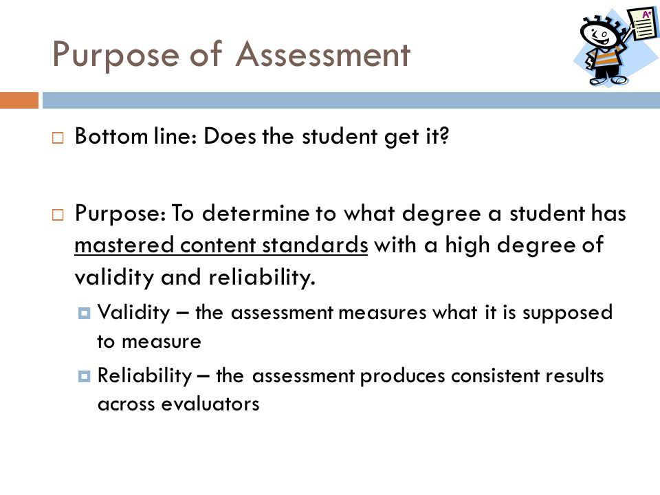 Standards-Based Grading  Bottom Line: 4-3-2-1 is just as flawed as a traditional grading system.
