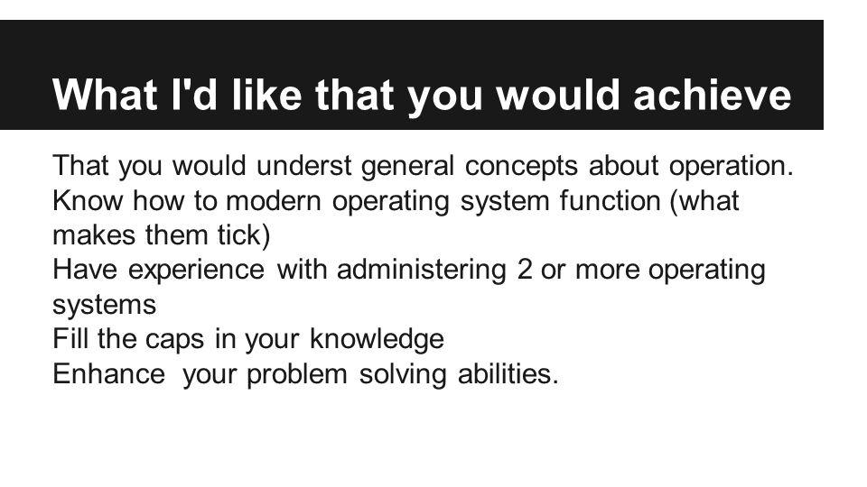 http://academy.delmar.edu/Courses/ITSY2430/Powerpoints/SecurityPlus_11- Lessons.ppt http://academy.delmar.edu/Courses/ITSY2430/Powerpoints/index.html