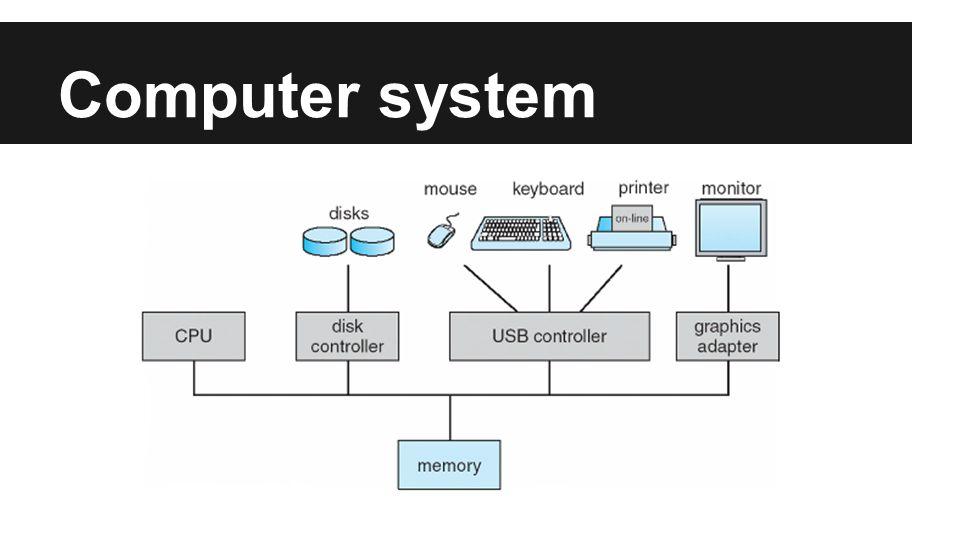 External slides http://www.cs.rutgers.edu/~pxk/416/notes/content/12-filesystems-slides.pdf http://www.cs.rutgers.edu/~pxk/416/notes/12-filesystems.html