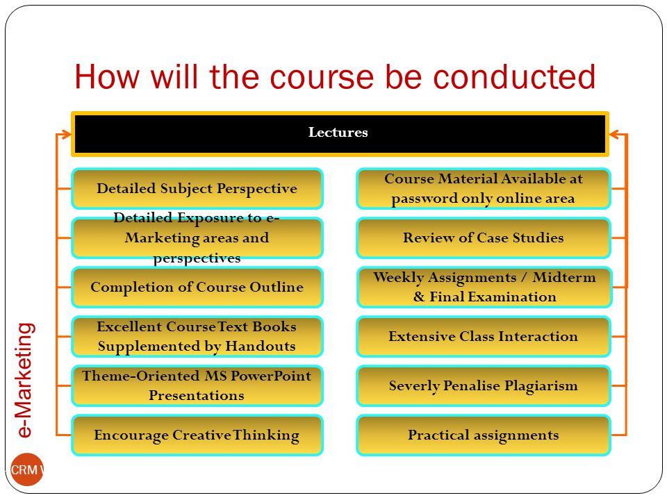 e-Marketing E-Marketing Achieving marketing objectives through applying electronic/digital technologies. i.e.