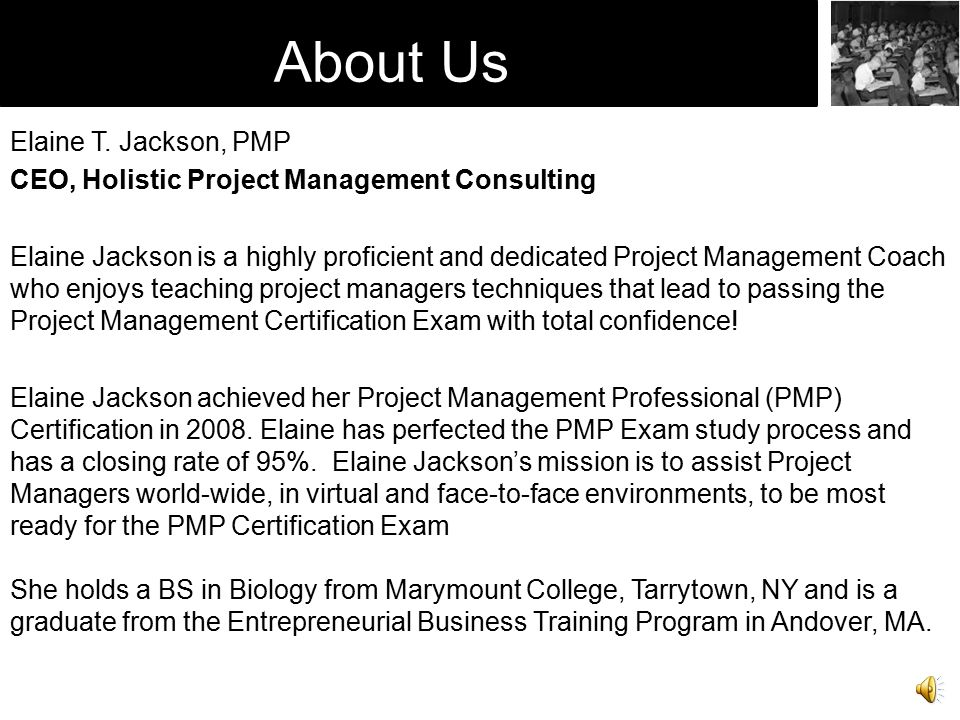 Mock Exams Validate Mock Exam Sources.Are Mock Exams Prior PMP Exams.