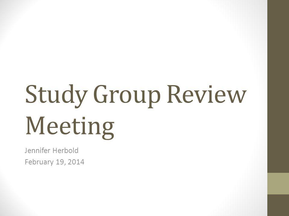 Agenda UbDs & Cheat Sheet Study Group Goals Curriculum Days NMSD Insider Work in Groups