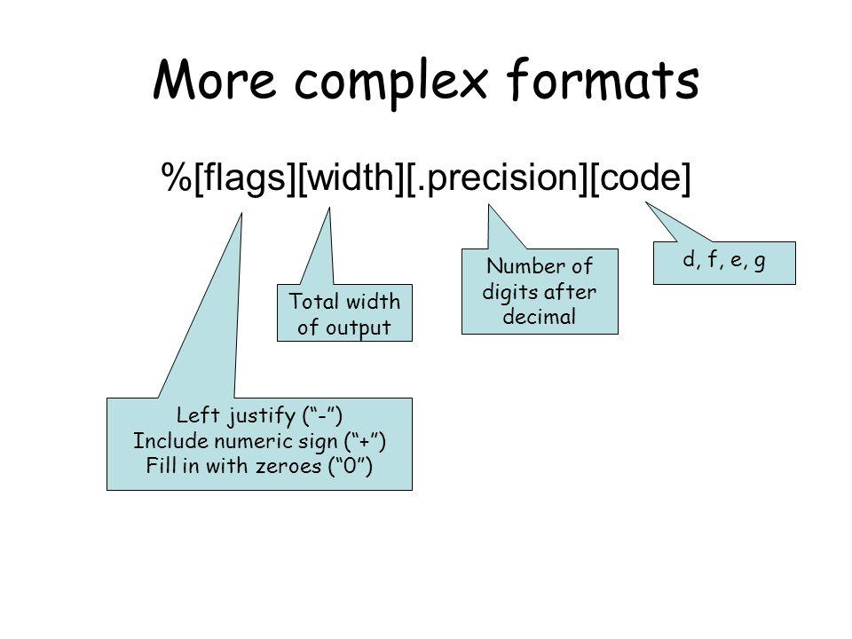 Tuples: immutable lists Tuples are immutable.Why.