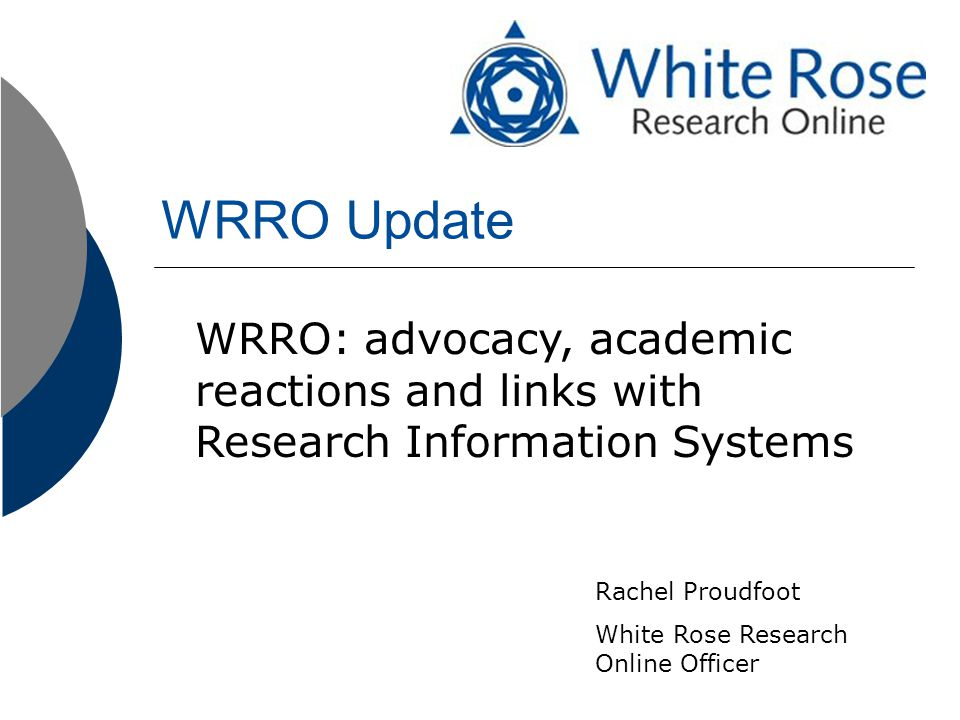 Oh, so the copy in the WR repository isn't the same as the one in the journal.