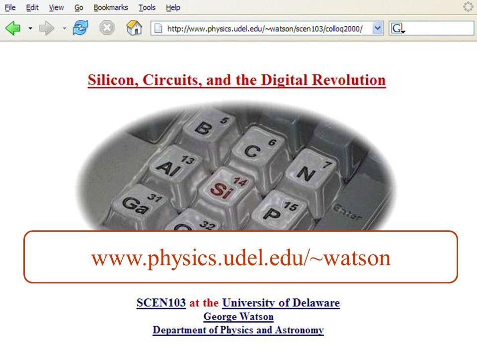 www.physics.udel.edu/~watson