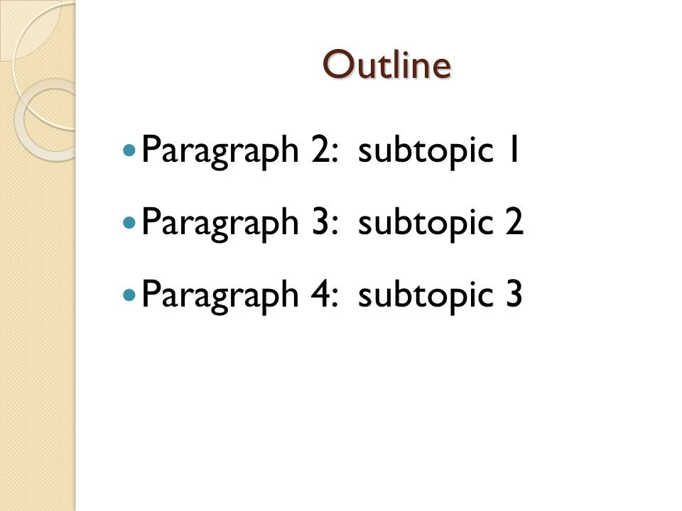 Major subtopics : 1 HESS: happy-learning oriented