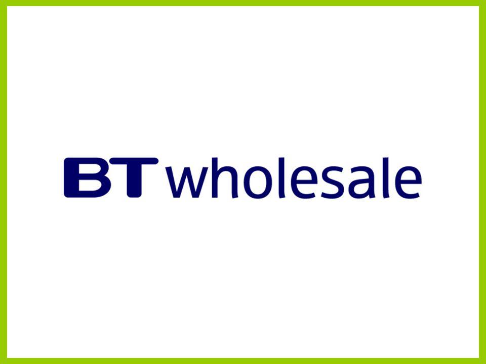 www.btwholesale.com STANDARD CONTRACTS FORUM 6 July 2005