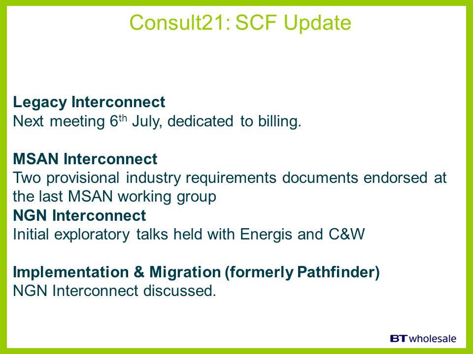 BB & LLU Announced withdrawal of Datastream.